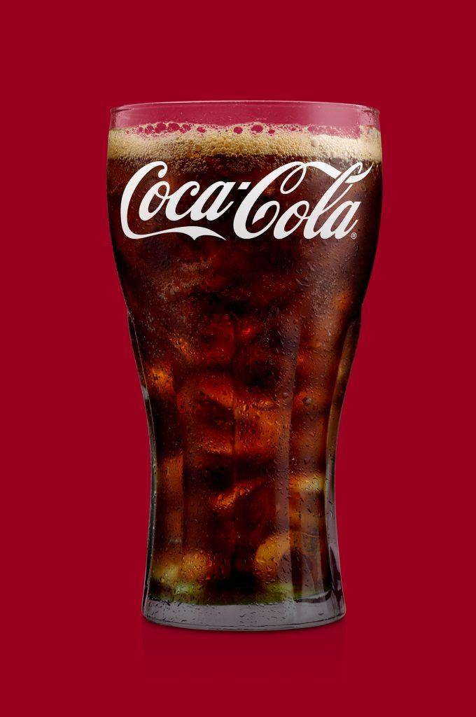 coke_retouched