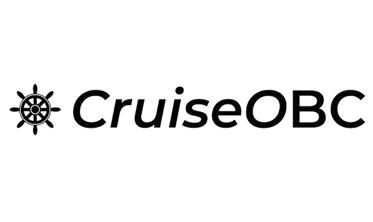 Cruise OBC Logo