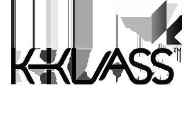 K-Klass Logo